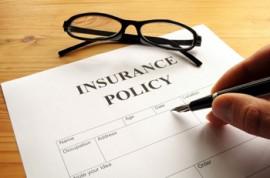 Unisured - Underinsured Coverage