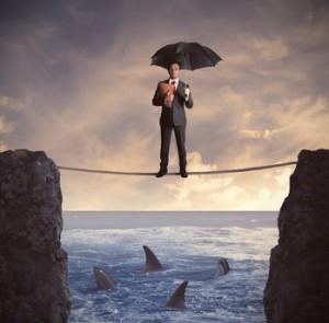 insurance claims, insurance bad faith
