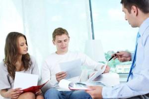 insurance, broker, negligence, law