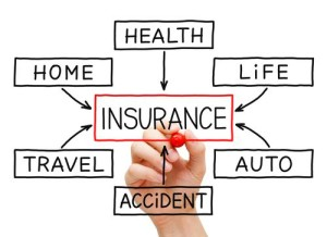 insurance, insurance law, insurance claims issues