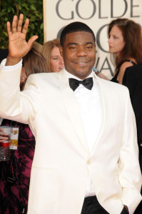 Tracy Morgan, Wal-Mart, Lawsuit, Insurance Issues